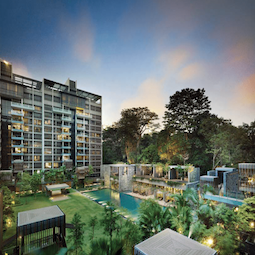 the-avenir-developer-guocoland-track-record-goodwood-residence