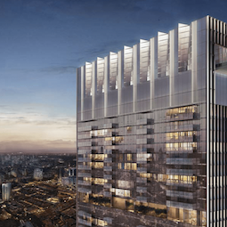 the-avenir-developer-guocoland-track-record-wallich-residence