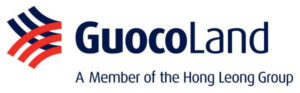 the-avenir-guocoland-logo-singapore