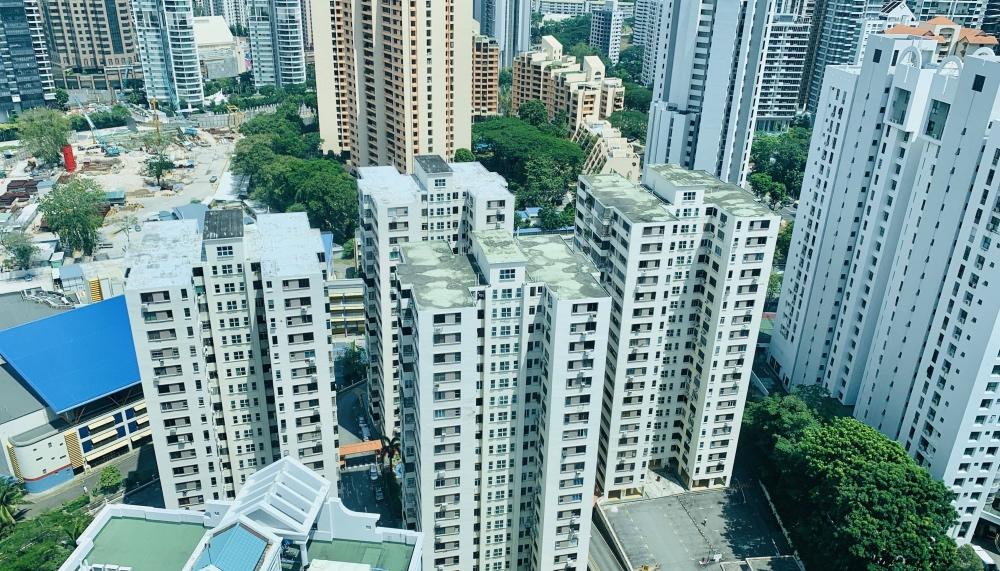the-avenir-top-view-singapore