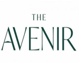 The-avenir