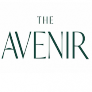 the-avenir-logo