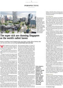the-super-rich-are-choosing-singapore-as-the-worlds-safest-haven